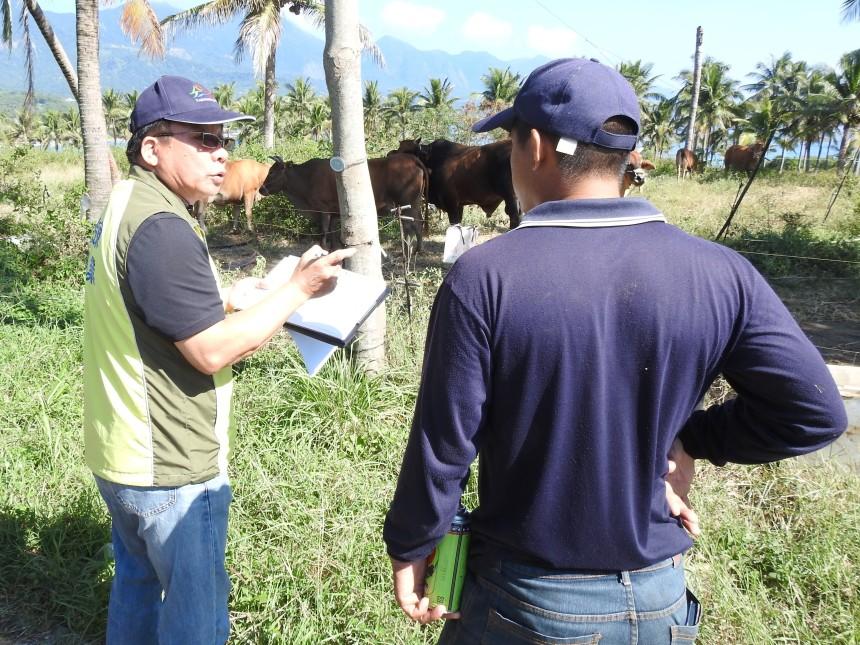DSCN8001農業